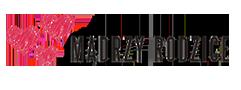bottom-logo-2