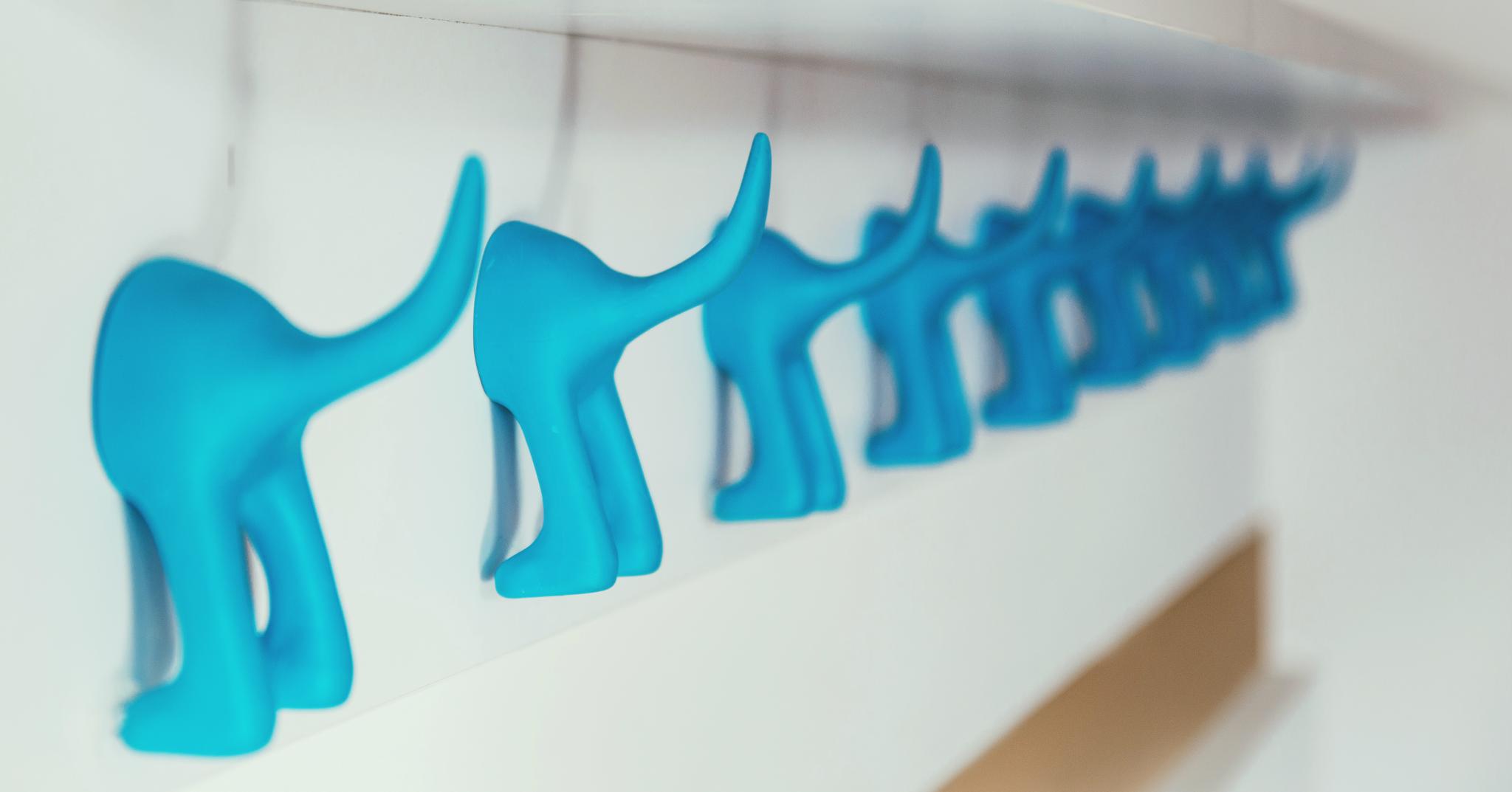 wall_hangers