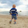 Top 5 głupot, które można zrobić dzieciom w wakacje