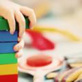 10 największych prawd i mitów na temat przedszkoli