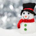 10 pomysłow na prezenty (pod choinkę) dla rocznego dziecka