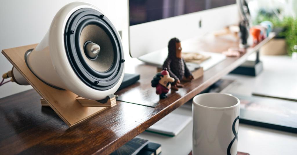 Muzyka dziecięca –diagnoza i leczenie