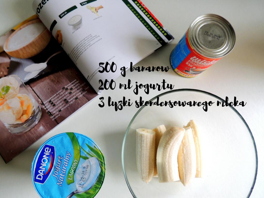 1%2F2 ogorka2 szklanki szpinaku1 lyzka miodu100 ml wody mineralnej (3)