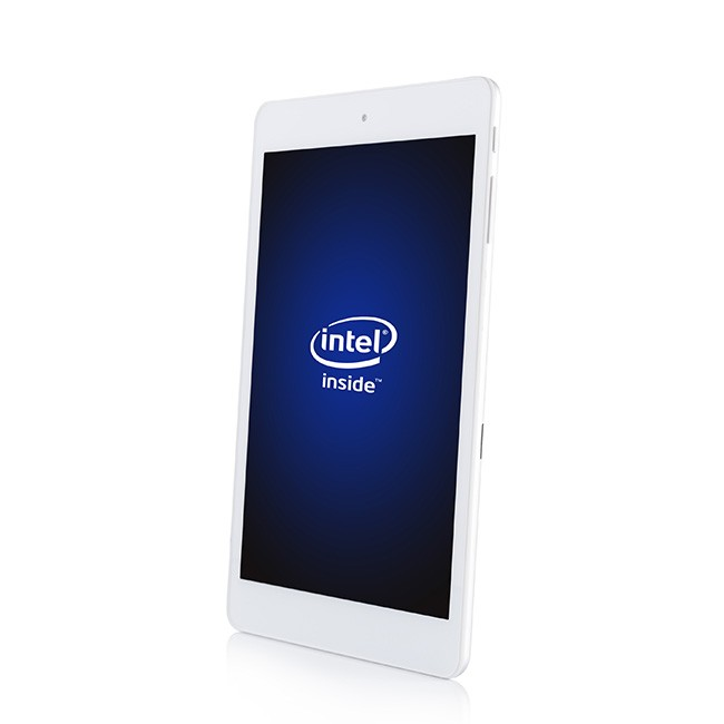 i-modecom-freetab-7800-ips-ic