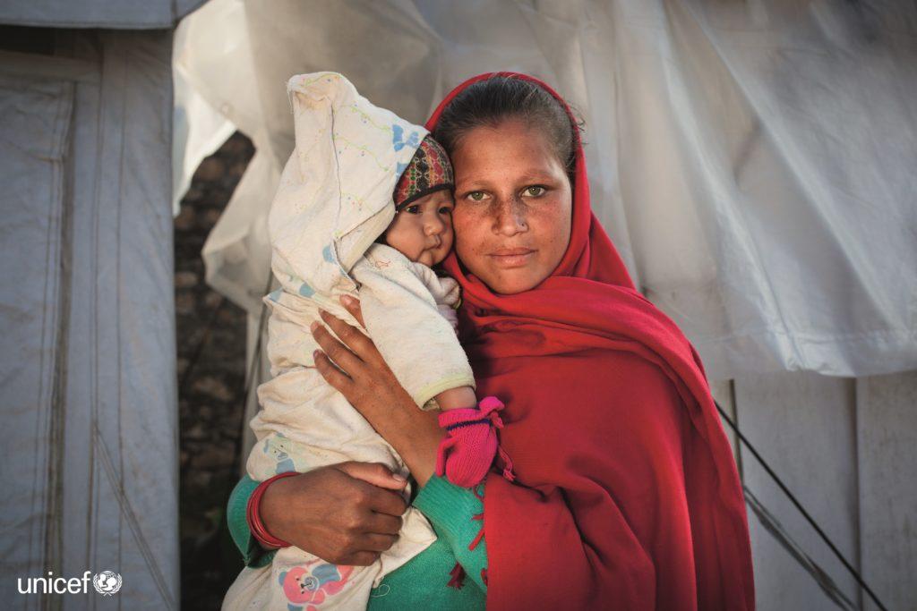UNICEF_F11 – Pracownia (2)