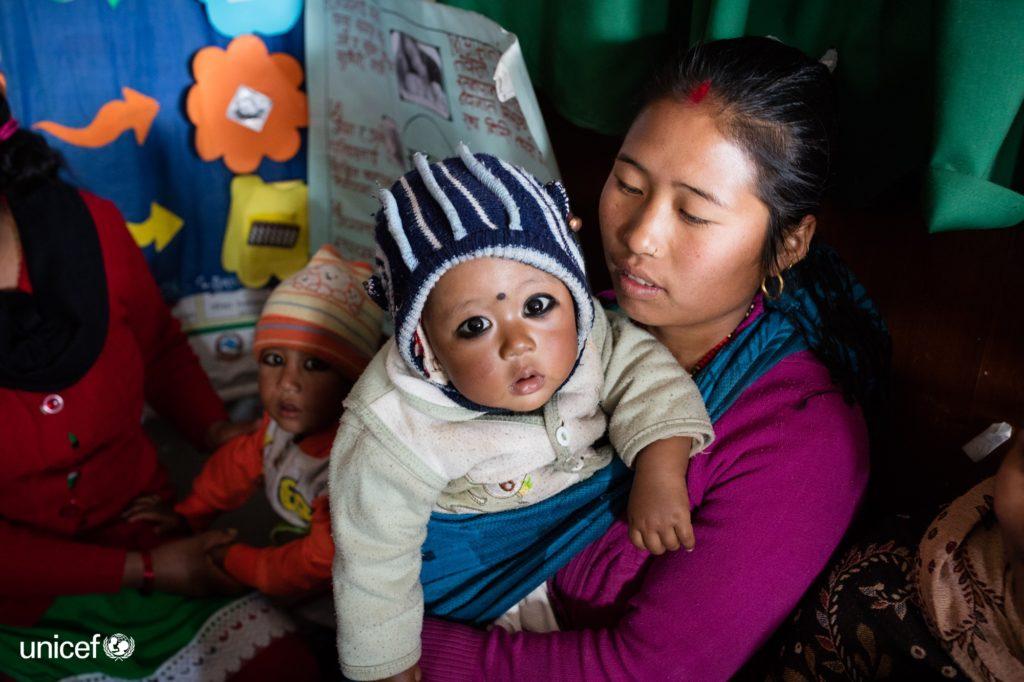 UNICEF_F11 – Pracownia (3)