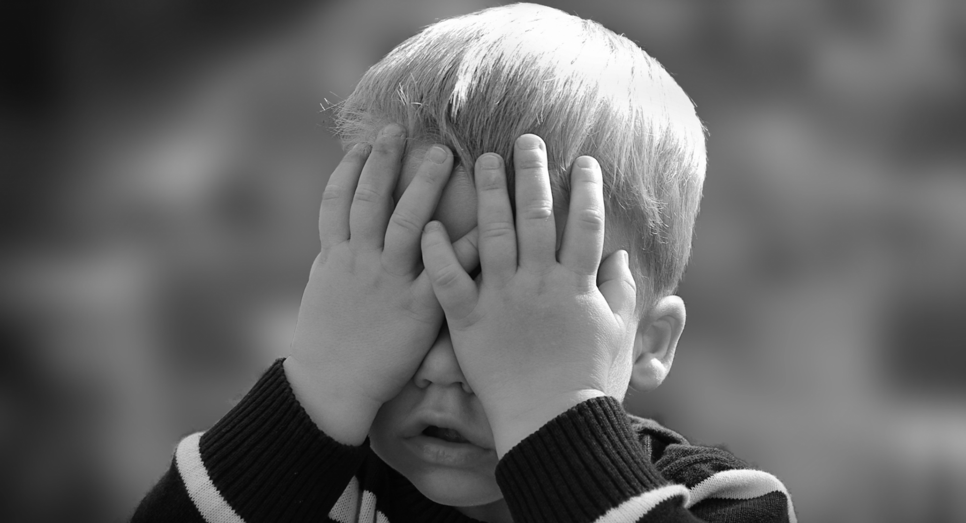 jak sobie radzić z upartym dzieckiem