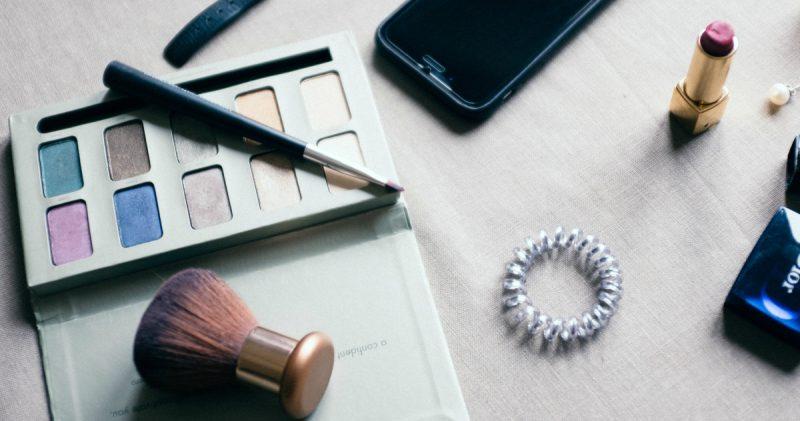 najlepsze kosmetyki 2017