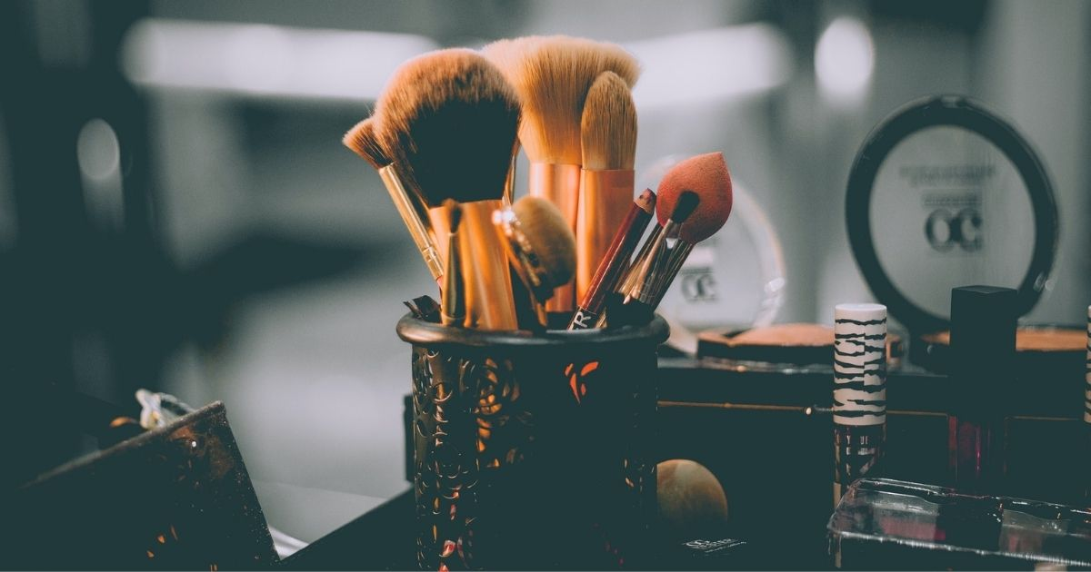 kosmetyczne hity i kity 2020