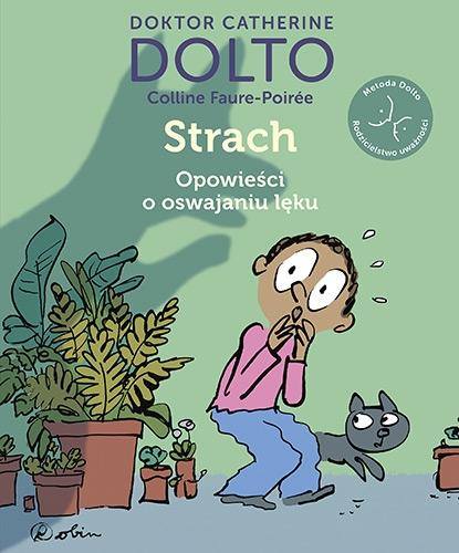 książkowe nowości dla dzieci