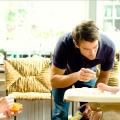 5 filmów, które powinna obejrzeć każda mama