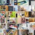 50 ładnych i praktycznych pomysłów do pokoju przedszkolaka