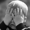 7 metod radzenia sobie z upartym dzieckiem