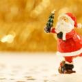 10 pomysłów na świąteczne prezenty dla dwulatka